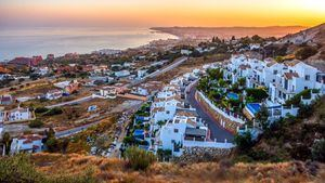Vacaciones last-minute, la última tendencia en alza en el sector turístico