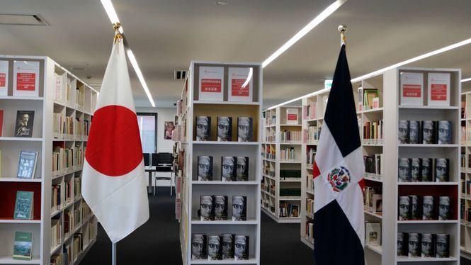 Informes sobre el español y su cultura en Japón y Corea