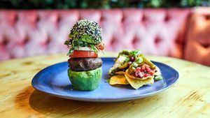 El restaurante The Avocado Show, anuncia su llegada a España