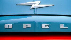 Opel: la filosofía y los valores de una marca con 120 años de historia