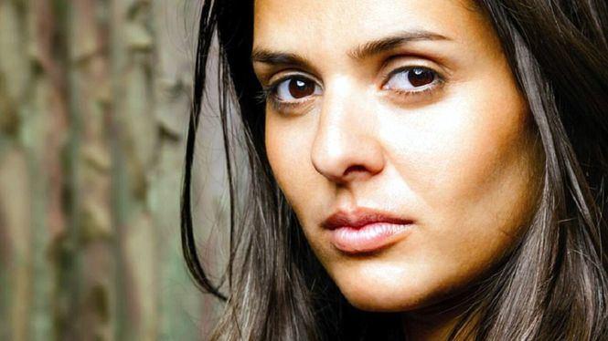 El Festival Internacional de Fado conmemora el centenario del nacimiento de Amalia Rodrigues