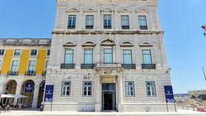 Centro de Interpretación de la Historia del Bacalao, espacio que rinde homenaje a la gastronomía portuguesa