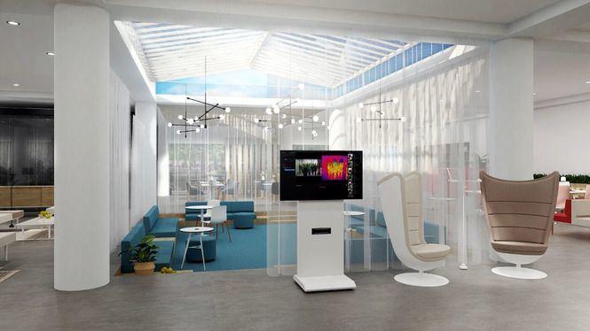 Cómo crear espacios seguros de uso colectivo