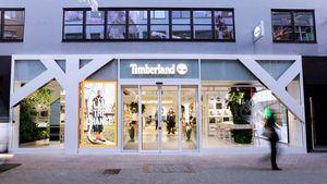 La tienda de Carnaby Street en Londres gana el premio a Tienda del Año