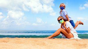 Consejos para encontrar viajes baratos y con garantías