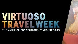Madrid en Virtuoso Travel Week, la cita más importante del turismo de lujo en el mundo