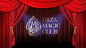 Ibiza Magic Club abrirá sus puertas cada sábado del mes de agosto