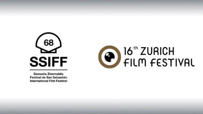 El Festival de San Sebastián colaborará con el mercado cinematográfico del Festival de Cine de Zúrich