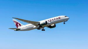 Qatar Airways incrementa sus operaciones a Pakistán
