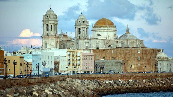 Las mejores ciudades españolas para escaparse este verano