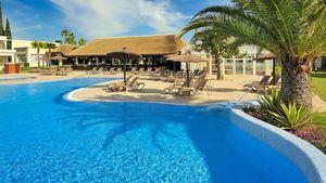 Este verano, tírate a la piscina con la Pool Selection de Vincci Hoteles
