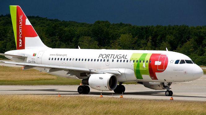 TAP vuelve a Bilbao y aumenta sus destinos de larga distancia en octubre