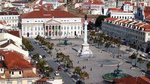 Conoce Lisboa, campaña para atraer turistas españoles a la región durante el verano