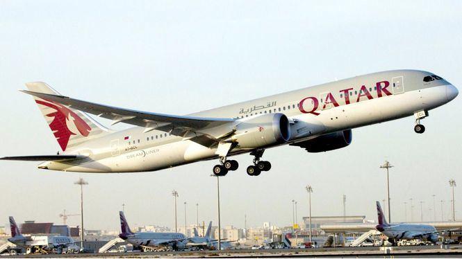 Qatar Airways, reanuda los vuelos a Adelaida, Australia
