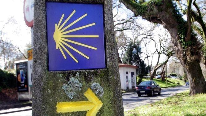 Galicia concede ayudas para embellecimiento y mejora paisajística en el Camino de Santiago