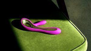 ¿Qué accesorios eróticos puedes incluir en tu maleta de mano?
