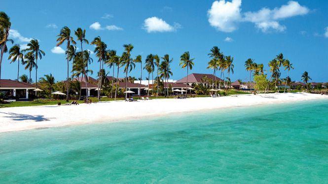 Los hoteles The Residence, premiados en los Travelers' Choice 2020 de TripAdvisor