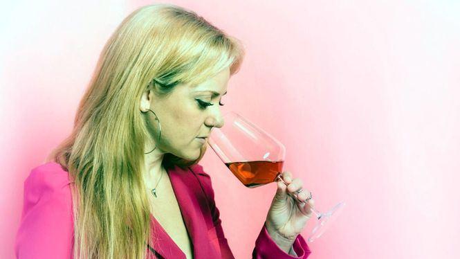 Vuelve la guía de vinos de supermercado de España