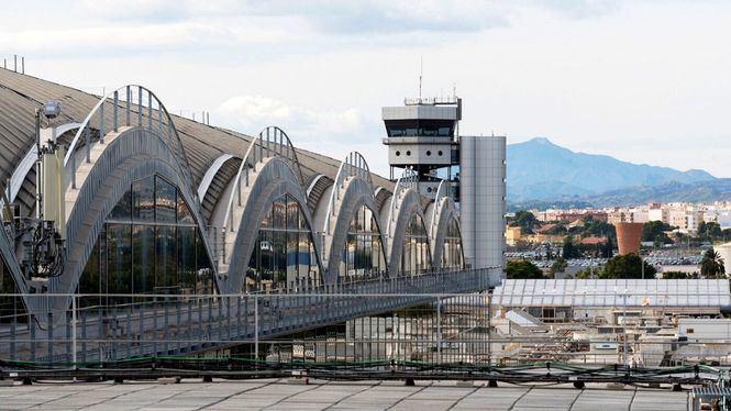 Aerolíneas de referencia internacional están depositando confianza en el aeropuerto Alicante-Elche