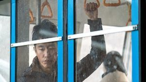 La película Wuhai de Ziyang Zhou cierra la competición de la Sección Oficial