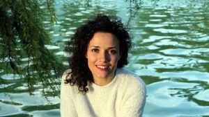 Sheila Blanco, de los Bioclassics a las Poetas del 27