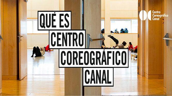 'Canal Baila', estreno de las creaciones de compañías de danza residentes
