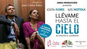 Los Teatros Luchana reabren al público el 3 de septiembre