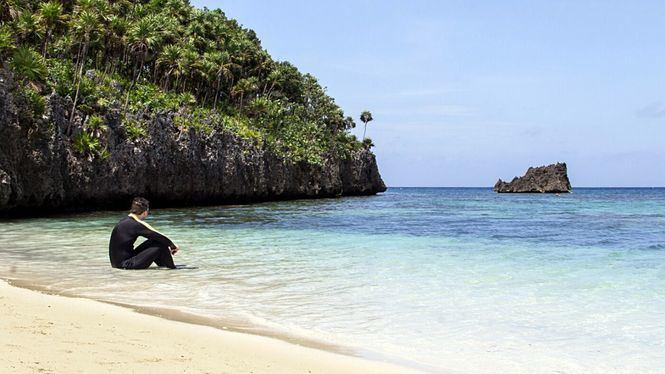 Las playas más paradisíacas de Centroamérica y República Dominicana