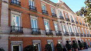El Museo Thyssen baja el precio de su entrada temporalmente
