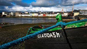 Galway, Capital Europea de la Cultura, estrena nueva programación