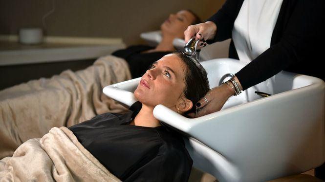 Soluciones para recuperar tu cabello tras el verano