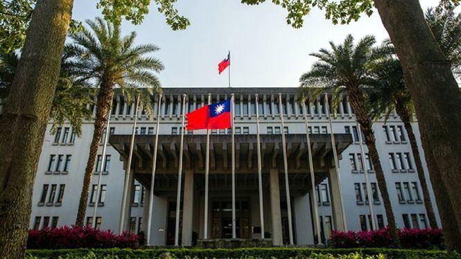 Taiwán y Japón acuerdan reabrir sus fronteras a viajeros de negocios