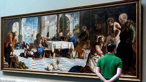 El Museo del Prado prorroga su Reencuentro