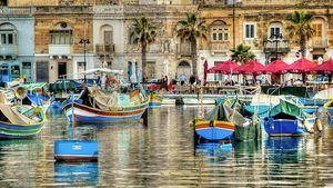 Razones por las que viajar a Malta durante el mes de septiembre