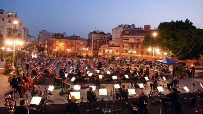 Llega el XIV Ciclo de Música de Cámara en el Museo Picasso Málaga