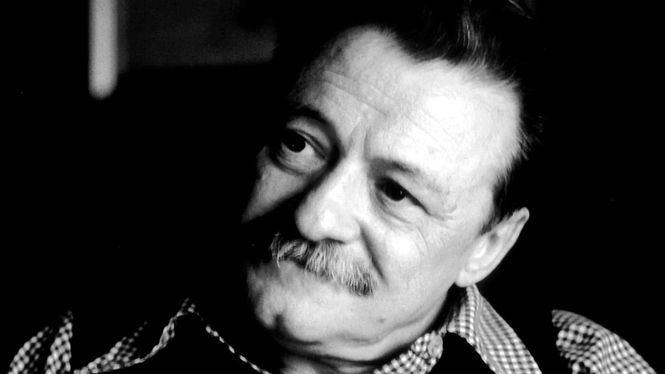 Recital poético en homenaje a Mario Benedetti en el Instituto Cervantes
