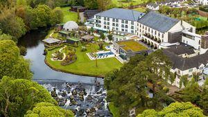 El Dubai Duty Free Irish Open se celebrará del 24 al 27 de septiembre en Irlanda del Norte