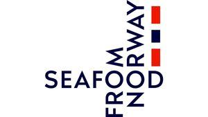 Los productos del mar de origen responsable son una opción saludable y sostenible