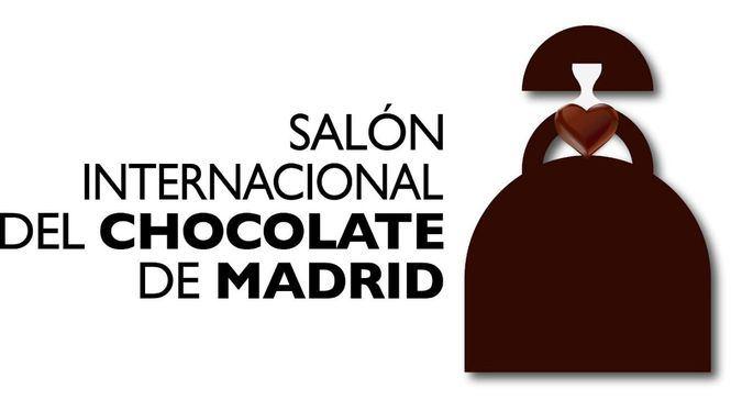 500 años desde que los primeros granos de cacao llegaron a Madrid