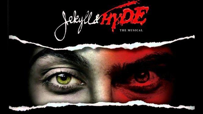 Broadway desembarca en los Teatros del Canal con Annie y Jekyll & Hyde