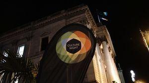 Irlanda mostrará al mundo lo mejor de su cultura en el evento Culture Night