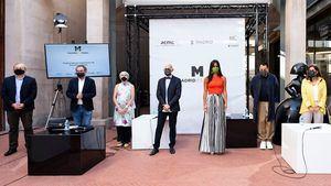 ES FASCINANTE reúne en una sola plataforma a los principales creadores de moda del país