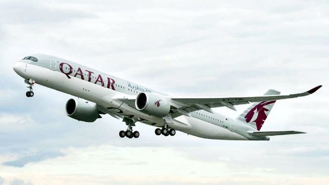 La red de destinos de Qatar Airways se ampliará a más de 90