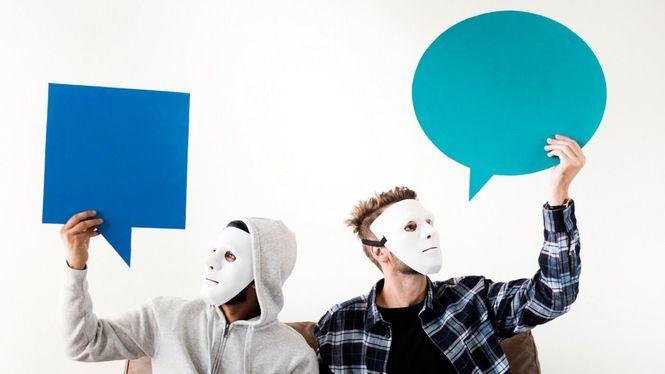 El auge del uso de las redes sociales aumenta el riesgo de ciberacoso