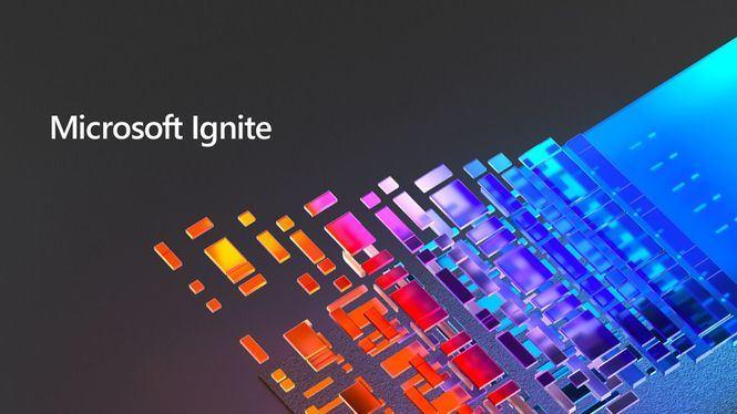 Microsoft Ignite 2020: nuevas herramientas para afrontar los retos del presente y el futuro