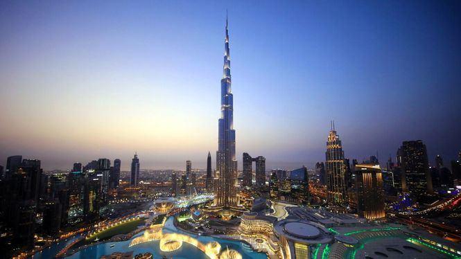 Dubái se posiciona como uno de los destinos más seguros del mundo