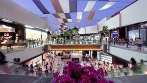 Carmila añade nuevas tiendas a sus centros