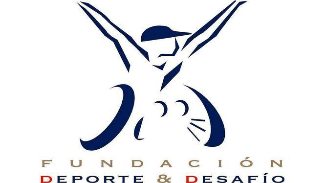 La Fundación Deporte y Desafío organiza la XI edición del Torneo Pro-Am Benéfico de Golf