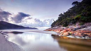 Gippsland: Paisajes naturales de Australia