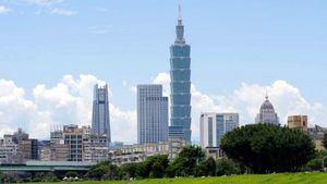 Taiwán encabeza la lista de los destinos de viaje más buscados en Agoda